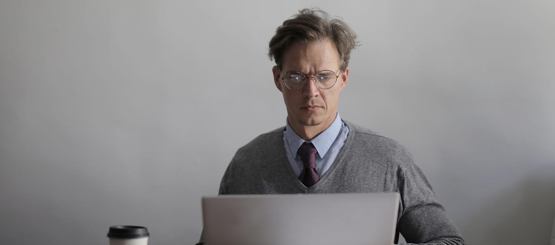 Resolving Disputes Online